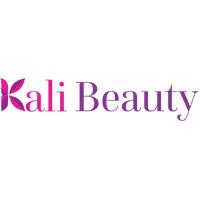 Kali Beauty Coupons & Deals