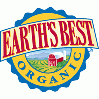 Earth's Best Coupons & Deals