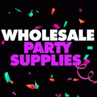 Wholesale Party Supplies Coupons & Deals