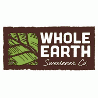 Whole Earth Sweetener Coupons & Deals