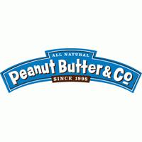 Peanut Butter & Co. Coupons & Deals