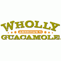 Wholly Guacamole Coupons & Deals