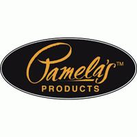 Pamela's Products Coupons & Deals
