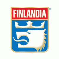 Finlandia Cheese Coupons & Deals