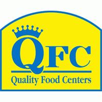 QFC Coupons & Deals