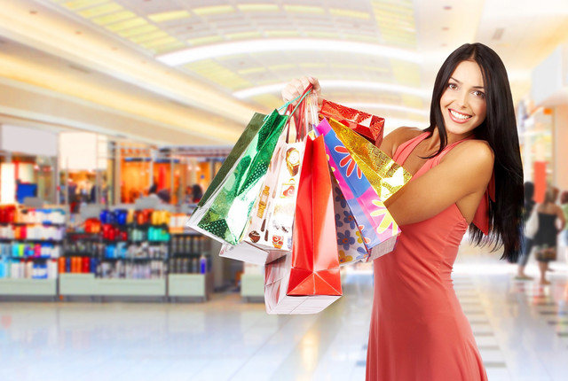 Coupons by Categories Coupons & Deals