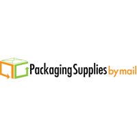 Packaging Supplies By Mail Coupons & Deals