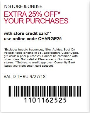 https://img4.coupon-cheap.com/201708/2018/0919/1b/a/732987/original.jpg